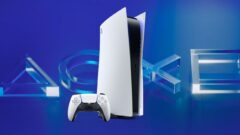 playstation-5-system-update