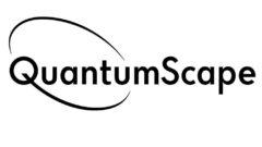 quantumscape-logo-3x2