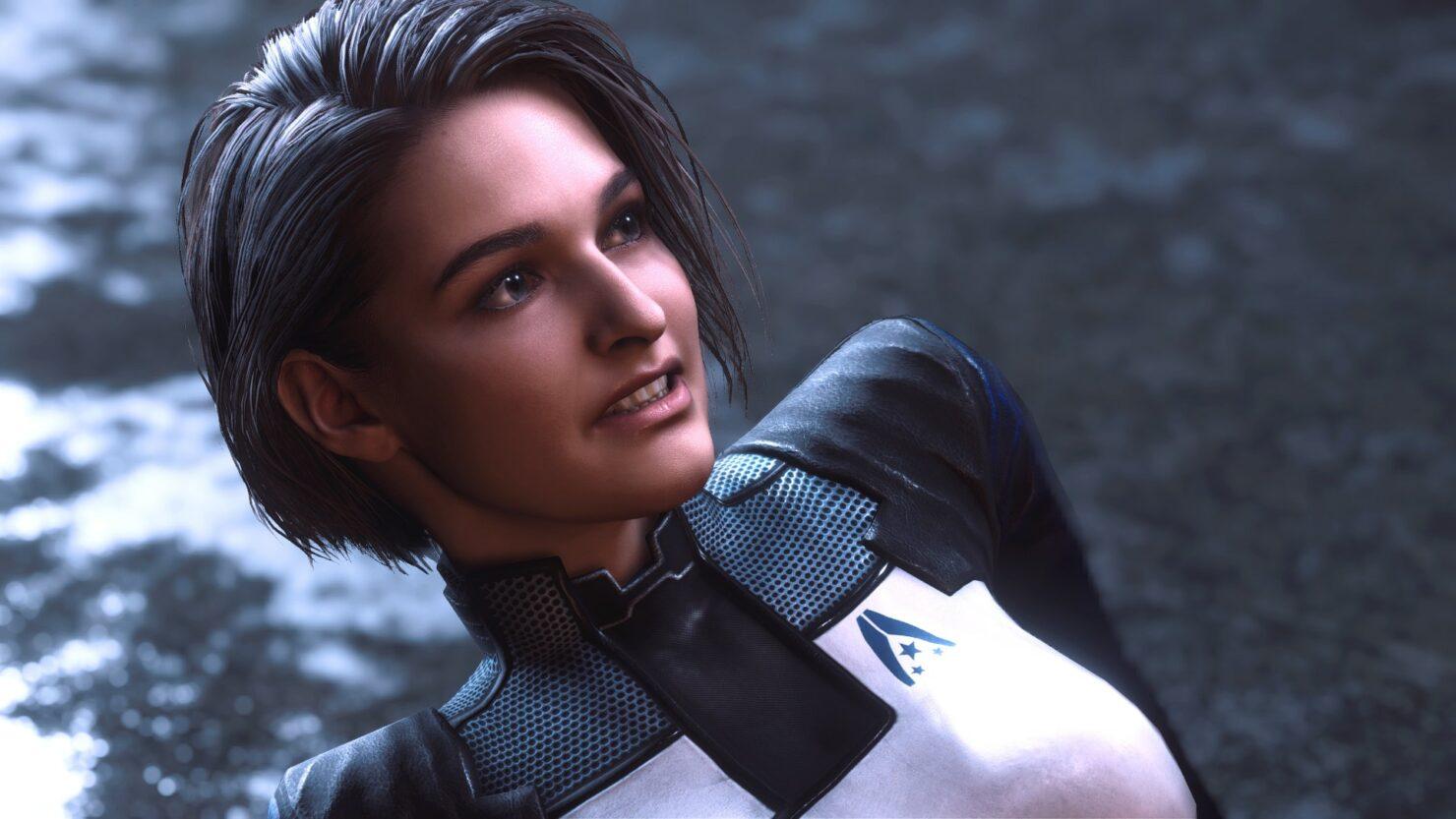 resident-evil-3-remake-edi-suit-mod-mass-effect-36