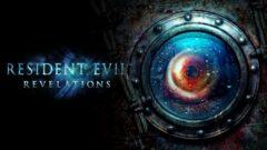 resident-evil-revelations-3-2