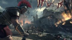 ryse-2-new-ryse-crytek-crysis-ryse-next
