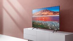 samsung-4k-tv-2