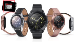 samsung-galaxy-watch-3-black-friday-discount