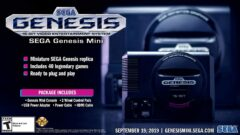 sega-genesis-mini-black-friday