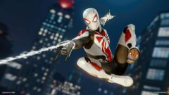 spider-man-ps4-update-remastered-save-transfers