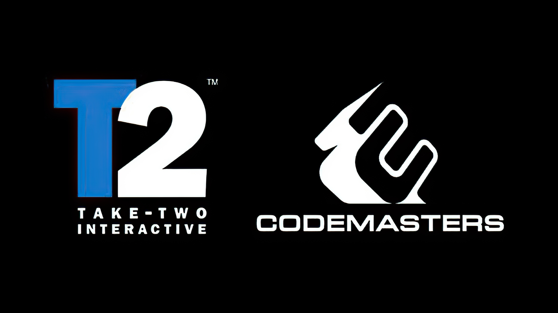 Codemasters Reportedly Accepted Take-Two's Offer, Sale to Complete in Early  2021