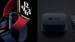 watchos-7-1-and-tvos-14-2-download