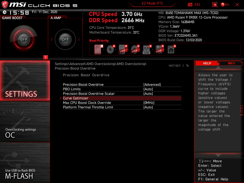 amd-curve-optimizer-for-ryzen-5000-desktop-cpus-tested-on-msi-b450-motherboards-agesa-1-1-0-0-patch-d-_1