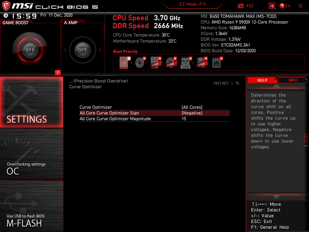 amd-curve-optimizer-for-ryzen-5000-desktop-cpus-tested-on-msi-b450-motherboards-agesa-1-1-0-0-patch-d-_2