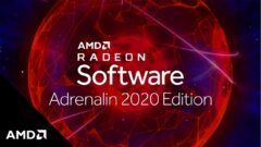 amd-radeon-6