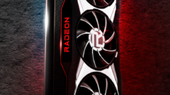 amd-radeon-rx-6900-xt-graphics-card-2