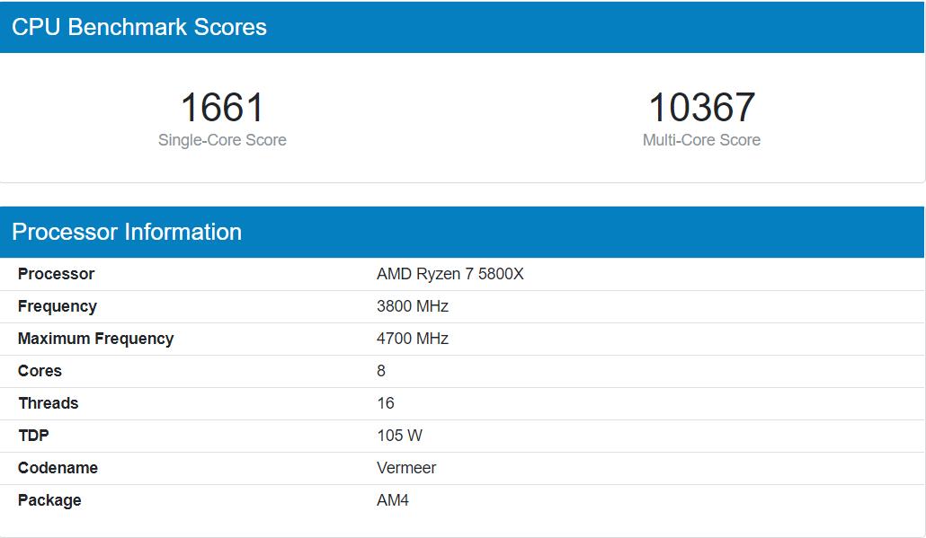 amd-ryzen-7-5800x-vs-intel-rocket-lake-8-core-5-0-ghz-cpu