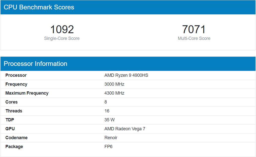 amd-ryzen-9-4900hs-benchmark-geekbench