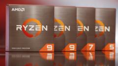 amd-ryzen-9-5900-and-ryzen-7-5800-zen-3-desktop-cpus