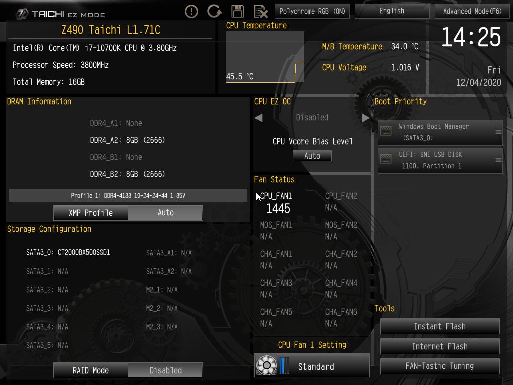 asrock-intel-z490-motherboard-smart-access-memory-technology-radeon-rx-6800-xt-graphics-card_1