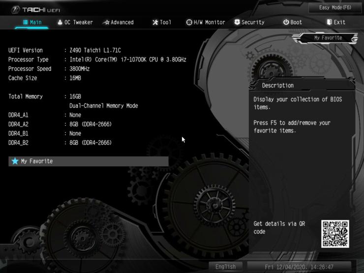 asrock-intel-z490-motherboard-smart-access-memory-technology-radeon-rx-6800-xt-graphics-card_2