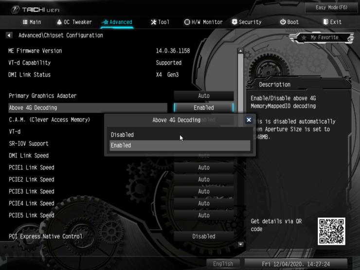 asrock-intel-z490-motherboard-smart-access-memory-technology-radeon-rx-6800-xt-graphics-card_7