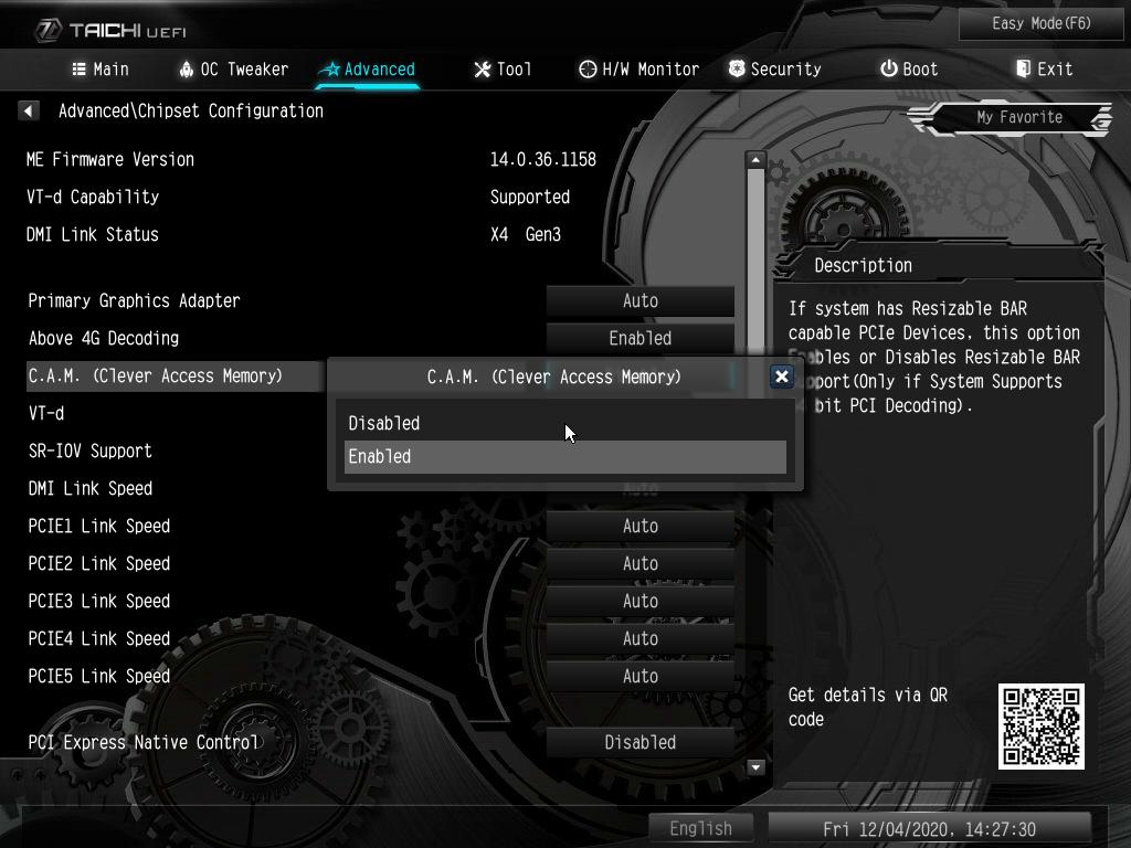 asrock-intel-z490-motherboard-smart-access-memory-technology-radeon-rx-6800-xt-graphics-card_8
