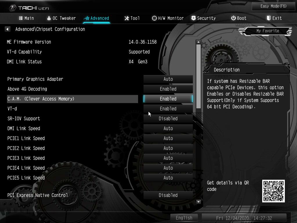 asrock-intel-z490-motherboard-smart-access-memory-technology-radeon-rx-6800-xt-graphics-card_9