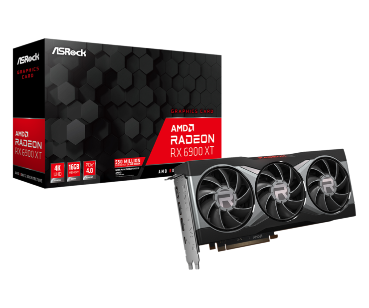 asrock-radeon-rx-6900-xt-amd-big-navi-gpu-graphics-card_1