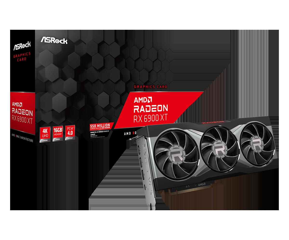 asrock-radeon-rx-6900-xt-amd-big-navi-gpu-graphics-card_1