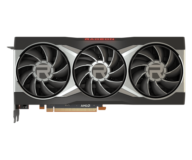 asrock-radeon-rx-6900-xt-amd-big-navi-gpu-graphics-card_2