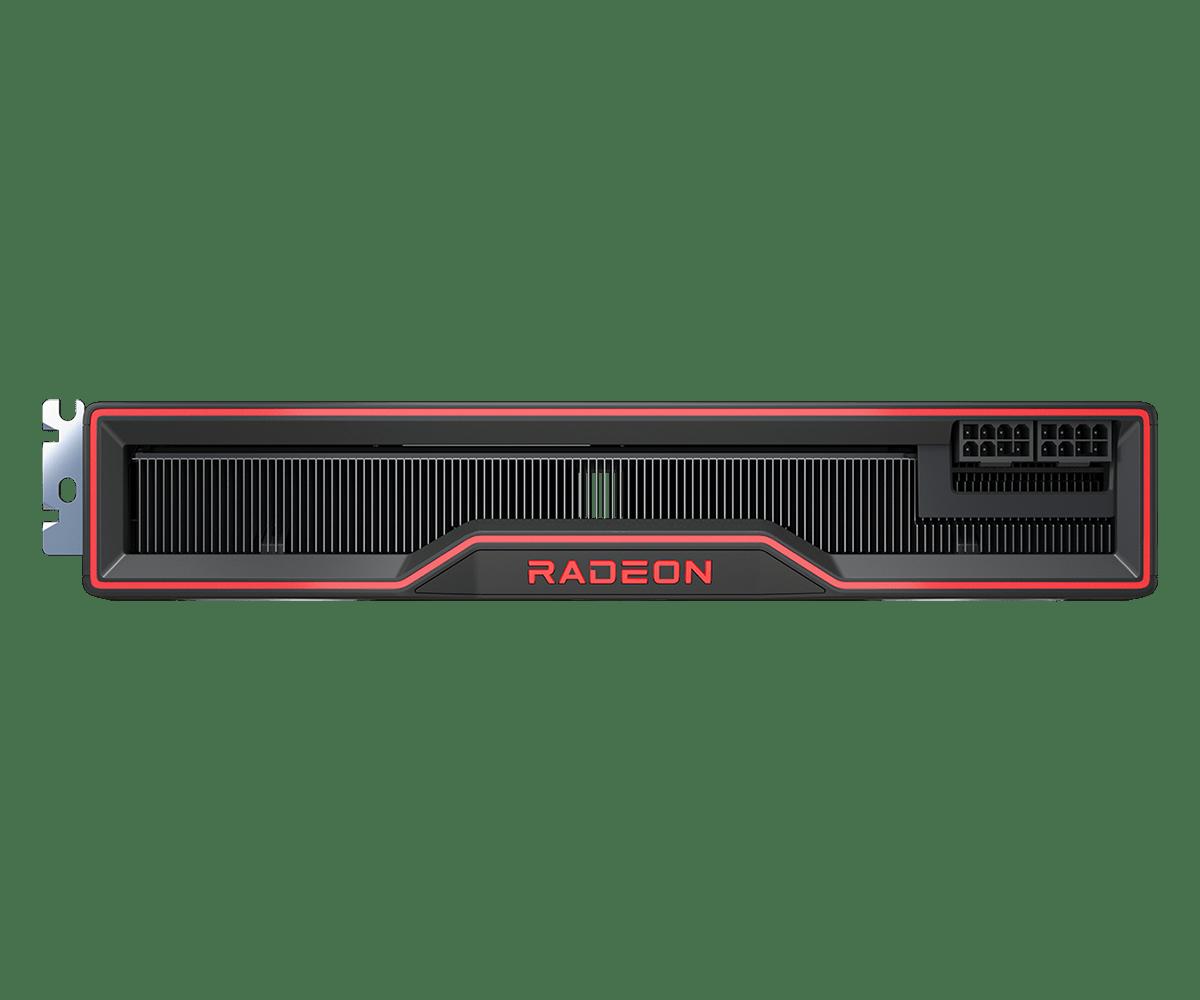 asrock-radeon-rx-6900-xt-amd-big-navi-gpu-graphics-card_4