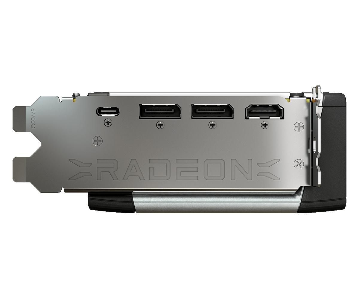 asrock-radeon-rx-6900-xt-amd-big-navi-gpu-graphics-card_5