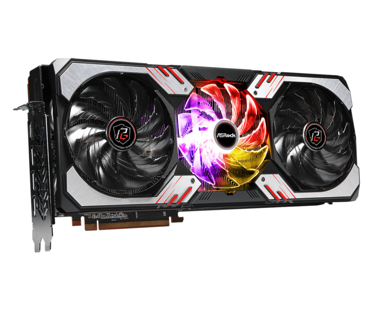 asrock-radeon-rx-6900-xt-phantom-gaming-d-oc-graphics-card_4