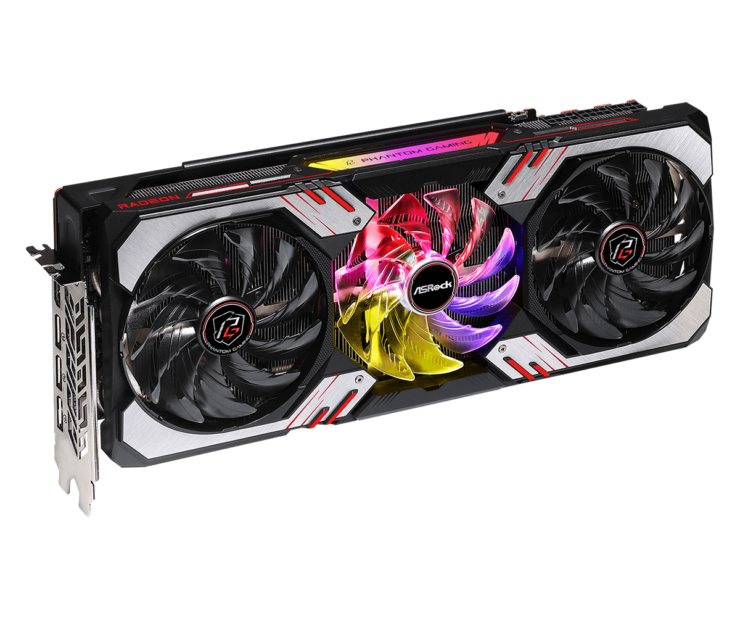 asrock-radeon-rx-6900-xt-phantom-gaming-d-oc-graphics-card_5
