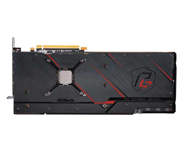 asrock-radeon-rx-6900-xt-phantom-gaming-d-oc-graphics-card_7