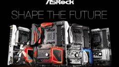 asrock-x370-b350-a320-motherboards-with-amd-ryzen-5000-desktop-cpu-support