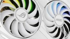 asus-geforce-rtx-30-rog-strix-white-edition-graphhics-card_4-custom-2