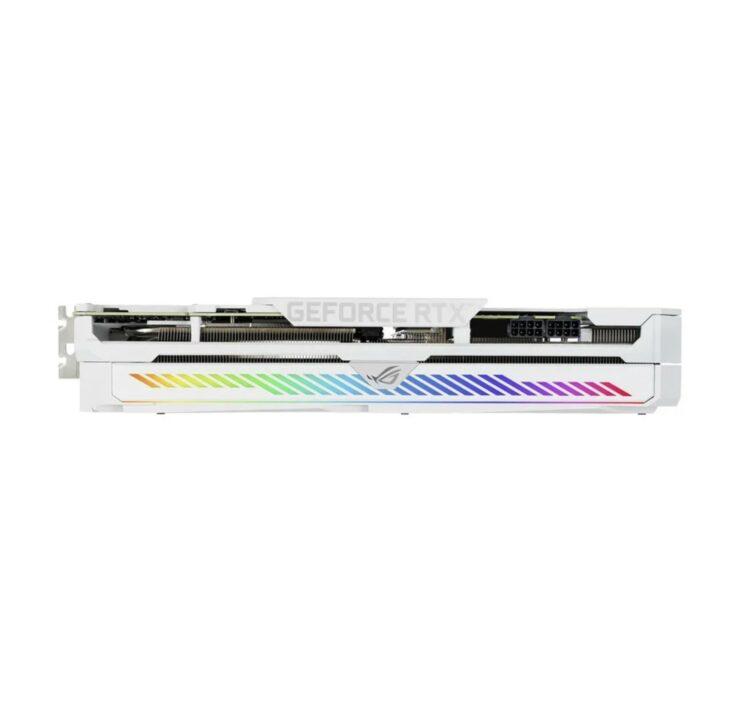 asus-geforce-rtx-30-rog-strix-white-edition-graphhics-card_7-custom