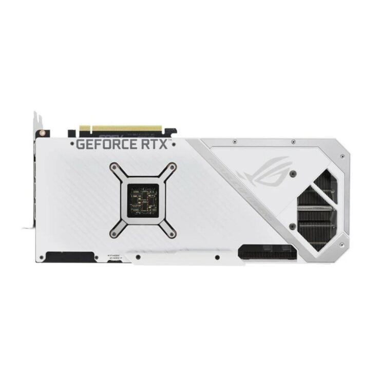 asus-geforce-rtx-30-rog-strix-white-edition-graphhics-card_8-custom