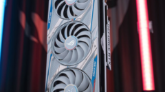 asus-geforce-rtx-3090-rog-strix-gundam-graphics-card-_2