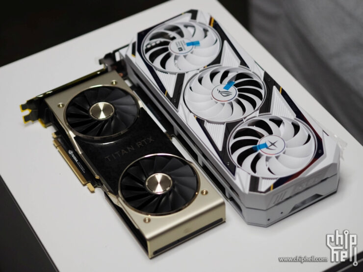 asus-geforce-rtx-3090-rog-strix-gundam-graphics-card-_20