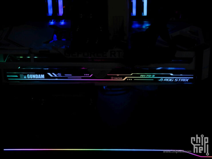 asus-geforce-rtx-3090-rog-strix-gundam-graphics-card-_40
