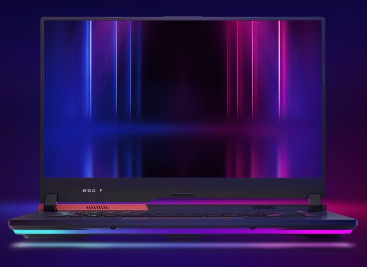 asus-rog-strix-gaming-laptops-2021_-amd-ryzen-5000h-zen-3-cpus-nvidia-geforce-rtx-3080-gpus-_2