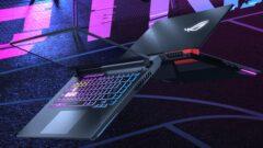 asus-rog-strix-gaming-laptops-2021_-amd-ryzen-5000h-zen-3-cpus-nvidia-geforce-rtx-3080-gpus-_5