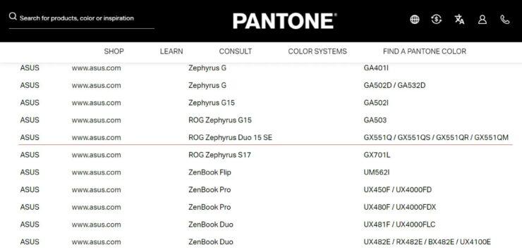 asus-rog-zephyrus-duo-15-se-with-intel-core-i7-11370h-tiger-lake-h-cpu_5-custom