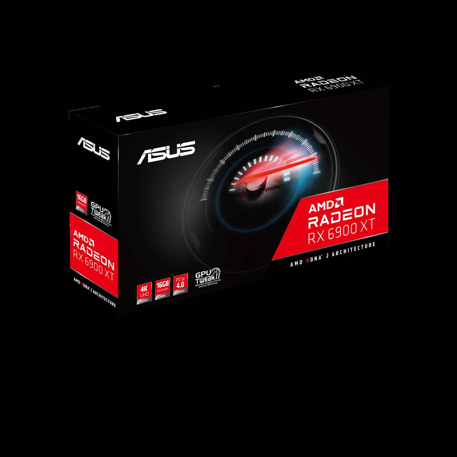 asus-radeon-rx-6900-xt-graphics-card_2