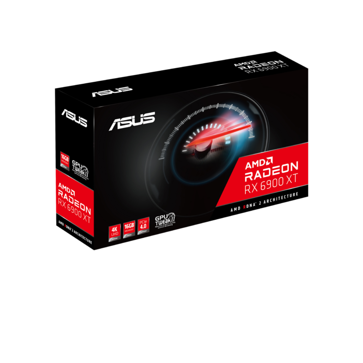 asus-radeon-rx-6900-xt-graphics-card_2