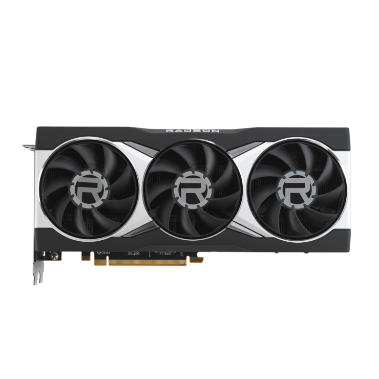asus-radeon-rx-6900-xt-graphics-card_3