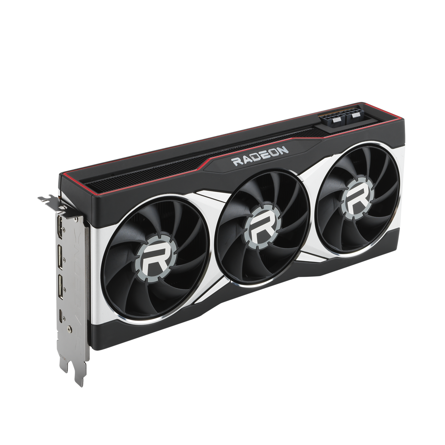 asus-radeon-rx-6900-xt-graphics-card_7