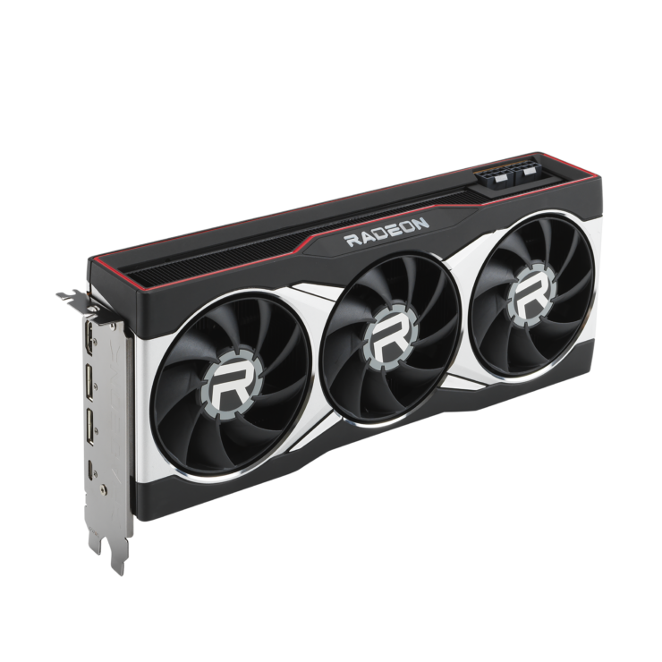 asus-radeon-rx-6900-xt-graphics-card_7