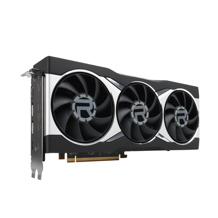 asus-radeon-rx-6900-xt-graphics-card_9