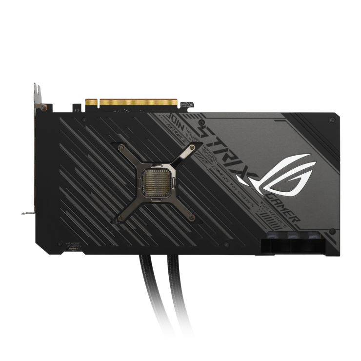 asus-radeon-rx-6900-xt-rog-strix-lc-graphics-card_3