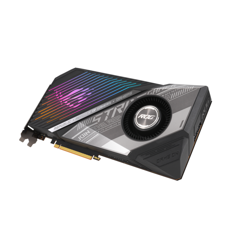 asus-radeon-rx-6900-xt-rog-strix-lc-graphics-card_8