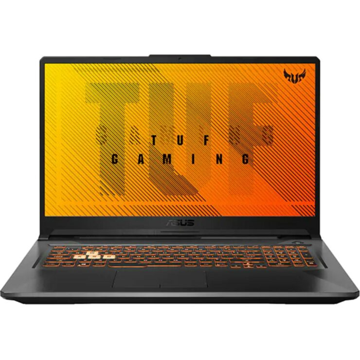 asus-tuf-gaming-a17-gaming-notebook-with-amd-ryzen-7-5800h-zen-3-cezanne-cpu-nvidia-geforce-rtx-3070-8-gb-gpu-_1-custom